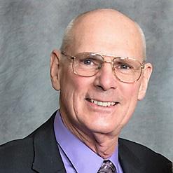 Bob Delavan